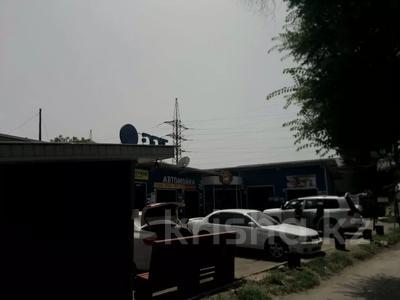 Здание, площадью 274 м², Ташкентская 476 за 300 млн 〒 в Алматы, Ауэзовский р-н — фото 10