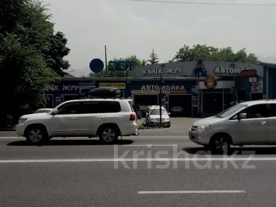 Здание, площадью 274 м², Ташкентская 476 за 300 млн 〒 в Алматы, Ауэзовский р-н — фото 11