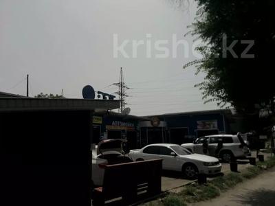 Здание, площадью 274 м², Ташкентская 476 за 300 млн 〒 в Алматы, Ауэзовский р-н — фото 3