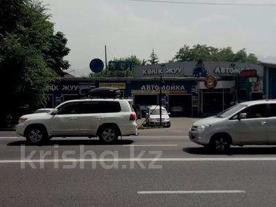 Здание, площадью 274 м², Ташкентская 476 за 300 млн 〒 в Алматы, Ауэзовский р-н — фото 4