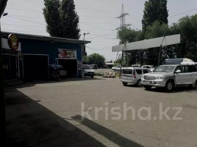 Здание, площадью 274 м², Ташкентская 476 за 300 млн 〒 в Алматы, Ауэзовский р-н — фото 5
