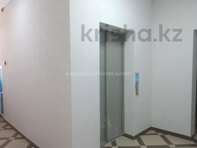 3-комнатная квартира, 106.9 м², 5/7 этаж, Байкенова — Аскарова Асанбая за ~ 50.2 млн 〒 в Алматы, Бостандыкский р-н — фото 17