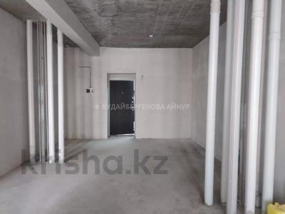 3-комнатная квартира, 106.9 м², 5/7 этаж, Байкенова — Аскарова Асанбая за ~ 50.2 млн 〒 в Алматы, Бостандыкский р-н — фото 6