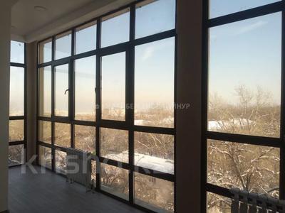 3-комнатная квартира, 106.9 м², 5/7 этаж, Байкенова — Аскарова Асанбая за ~ 50.2 млн 〒 в Алматы, Бостандыкский р-н — фото 7