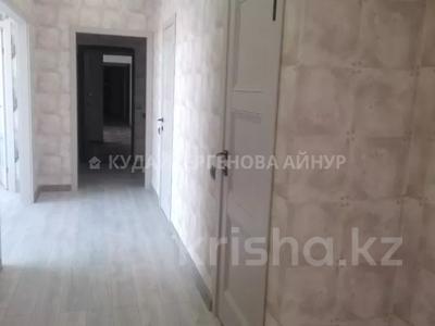 3-комнатная квартира, 106.9 м², 5/7 этаж, Байкенова — Аскарова Асанбая за ~ 50.2 млн 〒 в Алматы, Бостандыкский р-н — фото 8