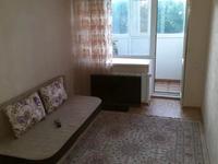 1-комнатная квартира, 30 м², 3/6 этаж помесячно