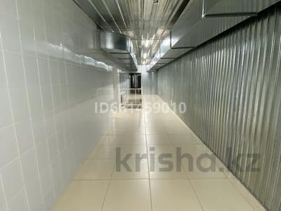 Здание, площадью 1650 м², мкр Хан Тенгри за 752 млн 〒 в Алматы, Бостандыкский р-н — фото 10