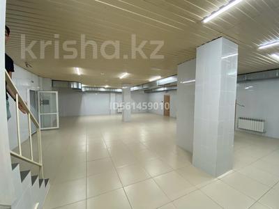 Здание, площадью 1650 м², мкр Хан Тенгри за 752 млн 〒 в Алматы, Бостандыкский р-н — фото 11