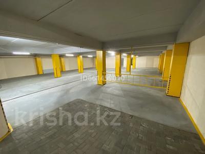 Здание, площадью 1650 м², мкр Хан Тенгри за 752 млн 〒 в Алматы, Бостандыкский р-н — фото 12