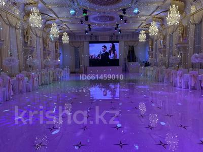 Здание, площадью 1650 м², мкр Хан Тенгри за 752 млн 〒 в Алматы, Бостандыкский р-н — фото 13