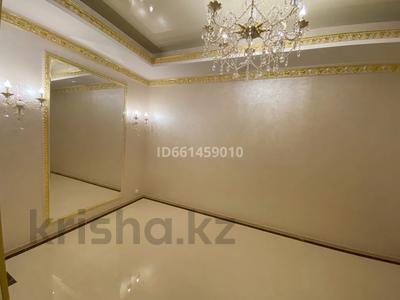 Здание, площадью 1650 м², мкр Хан Тенгри за 752 млн 〒 в Алматы, Бостандыкский р-н — фото 14