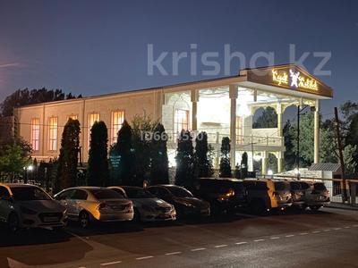 Здание, площадью 1650 м², мкр Хан Тенгри за 752 млн 〒 в Алматы, Бостандыкский р-н — фото 17