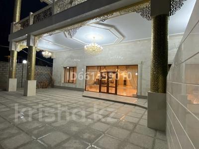 Здание, площадью 1650 м², мкр Хан Тенгри за 752 млн 〒 в Алматы, Бостандыкский р-н — фото 18