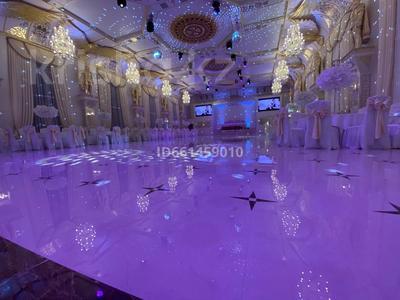 Здание, площадью 1650 м², мкр Хан Тенгри за 752 млн 〒 в Алматы, Бостандыкский р-н — фото 2