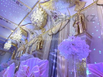Здание, площадью 1650 м², мкр Хан Тенгри за 752 млн 〒 в Алматы, Бостандыкский р-н — фото 3