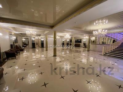 Здание, площадью 1650 м², мкр Хан Тенгри за 752 млн 〒 в Алматы, Бостандыкский р-н — фото 4