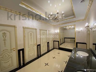 Здание, площадью 1650 м², мкр Хан Тенгри за 752 млн 〒 в Алматы, Бостандыкский р-н — фото 7