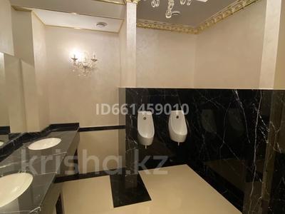 Здание, площадью 1650 м², мкр Хан Тенгри за 752 млн 〒 в Алматы, Бостандыкский р-н — фото 8