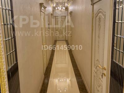 Здание, площадью 1650 м², мкр Хан Тенгри за 752 млн 〒 в Алматы, Бостандыкский р-н — фото 9
