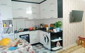2-комнатная квартира, 40 м², 3/3 этаж, проспект Нурсултана Назарбаева за ~ 8.2 млн 〒 в Талдыкоргане