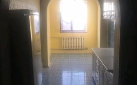 2-комнатная квартира, 56 м², 4/5 этаж, Алмаганбетова 40 за 8.5 млн 〒 в