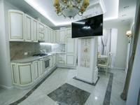 2-комнатная квартира, 72 м², 2/3 этаж, Вишнёвая улица 82 за 86 млн 〒 в Сочи
