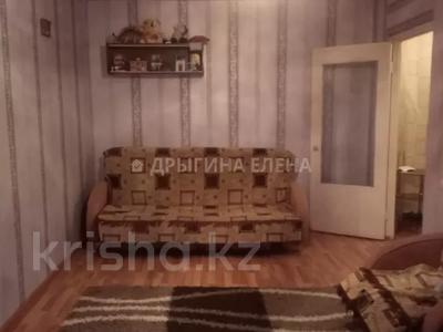 1-комнатная квартира, 33 м², 5/5 этаж, мкр Тастак-2 — Толе би за 11 млн 〒 в Алматы, Алмалинский р-н