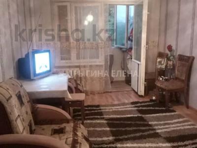 1-комнатная квартира, 33 м², 5/5 этаж, мкр Тастак-2 — Толе би за 11 млн 〒 в Алматы, Алмалинский р-н — фото 2