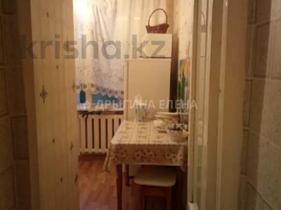 1-комнатная квартира, 33 м², 5/5 этаж, мкр Тастак-2 — Толе би за 11 млн 〒 в Алматы, Алмалинский р-н — фото 5