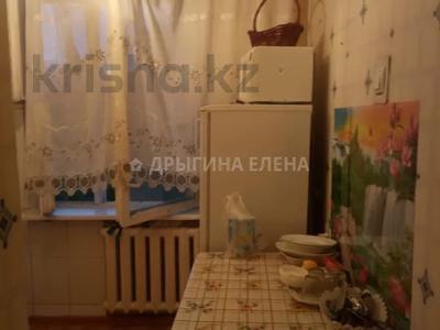 1-комнатная квартира, 33 м², 5/5 этаж, мкр Тастак-2 — Толе би за 11 млн 〒 в Алматы, Алмалинский р-н — фото 6
