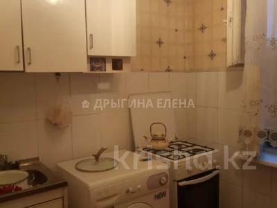 1-комнатная квартира, 33 м², 5/5 этаж, мкр Тастак-2 — Толе би за 11 млн 〒 в Алматы, Алмалинский р-н — фото 7