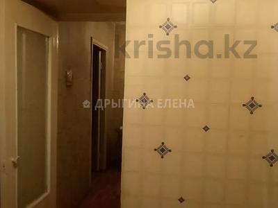 1-комнатная квартира, 33 м², 5/5 этаж, мкр Тастак-2 — Толе би за 11 млн 〒 в Алматы, Алмалинский р-н — фото 8