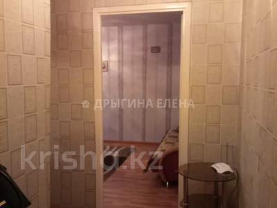 1-комнатная квартира, 33 м², 5/5 этаж, мкр Тастак-2 — Толе би за 11 млн 〒 в Алматы, Алмалинский р-н — фото 9