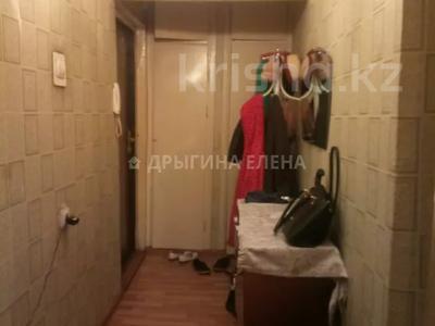1-комнатная квартира, 33 м², 5/5 этаж, мкр Тастак-2 — Толе би за 11 млн 〒 в Алматы, Алмалинский р-н — фото 10