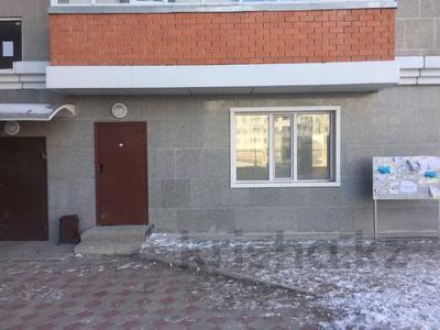 Помещение площадью 160 м², Байсеитова 10 за 32 млн 〒 в Нур-Султане (Астана), Сарыарка р-н