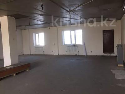Помещение площадью 160 м², Байсеитова 10 за 32 млн 〒 в Нур-Султане (Астана), Сарыарка р-н — фото 2