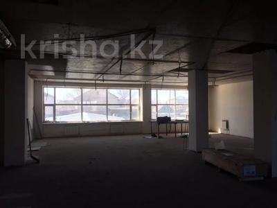 Помещение площадью 160 м², Байсеитова 10 за 32 млн 〒 в Нур-Султане (Астана), Сарыарка р-н — фото 3