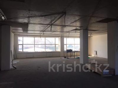 Помещение площадью 160 м², Байсеитова 10 за 32 млн 〒 в Нур-Султане (Астана), Сарыарка р-н — фото 4