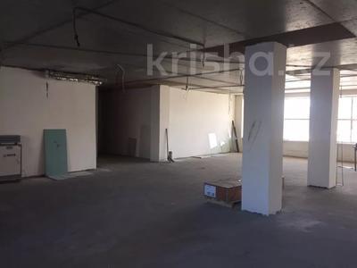 Помещение площадью 160 м², Байсеитова 10 за 32 млн 〒 в Нур-Султане (Астана), Сарыарка р-н — фото 5