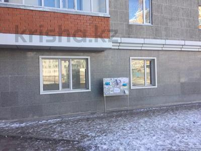 Помещение площадью 160 м², Байсеитова 10 за 32 млн 〒 в Нур-Султане (Астана), Сарыарка р-н — фото 6