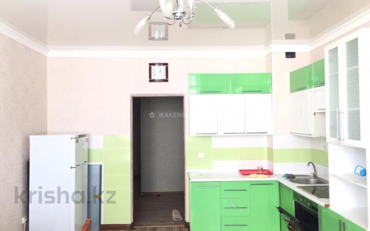 2-комнатная квартира, 78 м², 6/10 этаж, Б. Момышулы 13 за 24 млн 〒 в Нур-Султане (Астана), Алматы р-н