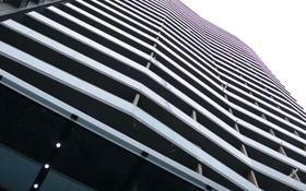 2-комнатная квартира, 52.5 м², 19/26 этаж, 2-й тупик Ангиса 17 за ~ 17.4 млн 〒 в Батуми