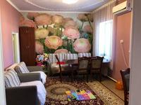 3-комнатный дом, 50 м², 5 сот., ул Ахмета Биримжанова 34 — Ташенова за 21.5 млн 〒 в Шымкенте, Аль-Фарабийский р-н