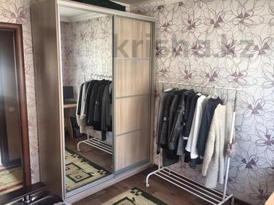 4-комнатная квартира, 77 м², 5/9 этаж, Язева 8 — проспект Шахтёров за 23 млн 〒 в Караганде, Казыбек би р-н — фото 10