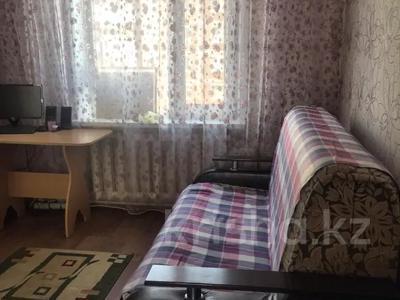 4-комнатная квартира, 77 м², 5/9 этаж, Язева 8 — проспект Шахтёров за 23 млн 〒 в Караганде, Казыбек би р-н — фото 11