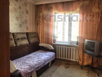 4-комнатная квартира, 77 м², 5/9 этаж, Язева 8 — проспект Шахтёров за 23 млн 〒 в Караганде, Казыбек би р-н — фото 6