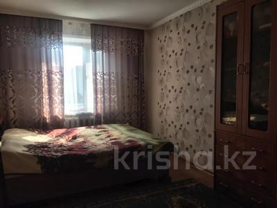 4-комнатная квартира, 77 м², 5/9 этаж, Язева 8 — проспект Шахтёров за 23 млн 〒 в Караганде, Казыбек би р-н — фото 9
