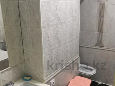 3-комнатная квартира, 75 м², 5/12 этаж, Степной 2 за 22.9 млн 〒 в Караганде, Казыбек би р-н — фото 6