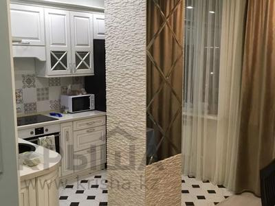 3-комнатная квартира, 75 м², 5/12 этаж, Степной 2 за 22.9 млн 〒 в Караганде, Казыбек би р-н