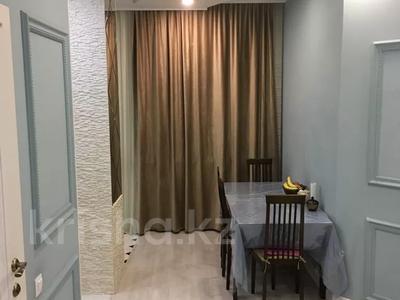 3-комнатная квартира, 75 м², 5/12 этаж, Степной 2 за 22.9 млн 〒 в Караганде, Казыбек би р-н — фото 2